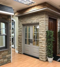 Dundas Specialty Windows & Doors