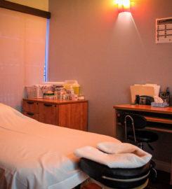 Holistic Medical Clinic